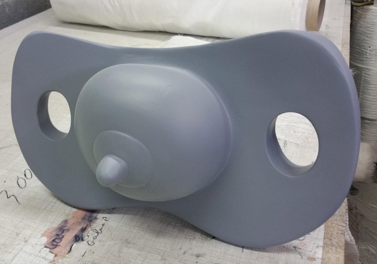 moulage-sculpture-tetine